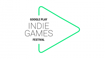 Лучшие игры с Google Play Indie Games Festival 2019