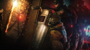 Rainbow Six Siege's New Operators, Burnt Horizon Expansion, And Year 4 Roadmap Detailed